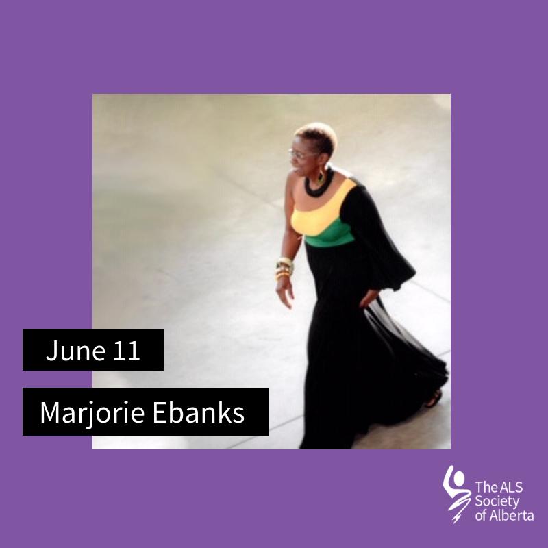 June 11 Marjorie.png