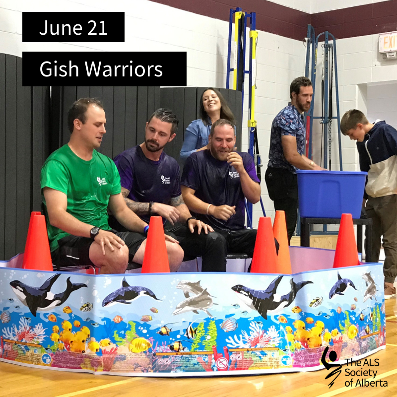 June 21 Gish Warriors.png