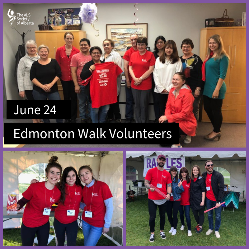 June 24 Walk Volunteers.png