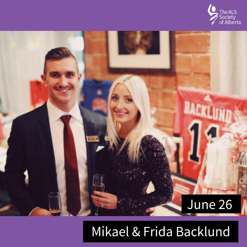 June 26 Mikael & Frida.png