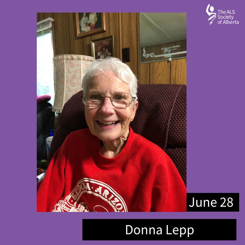 Donna Lepp .png