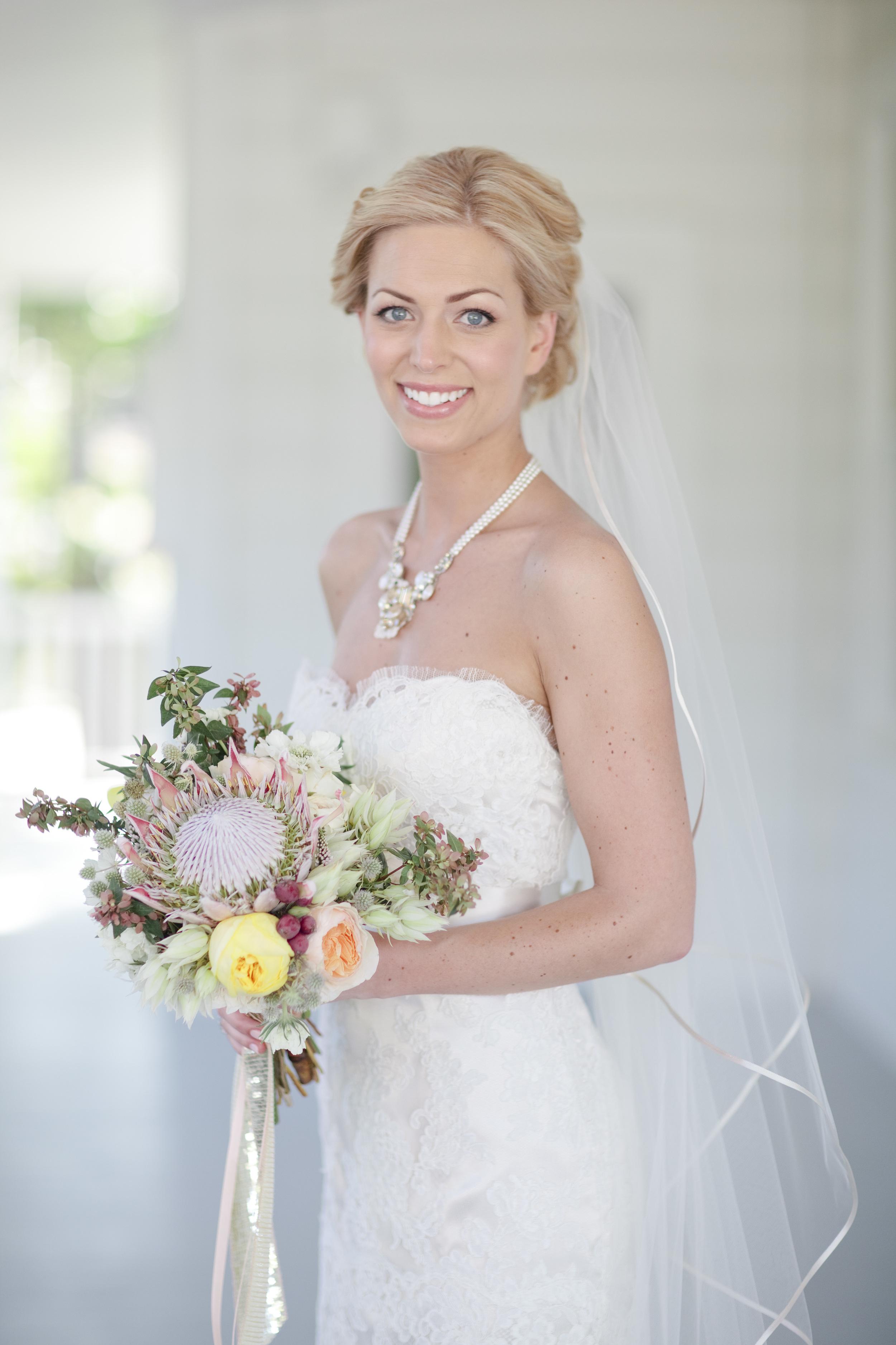christie-greg-wedding0687.jpg