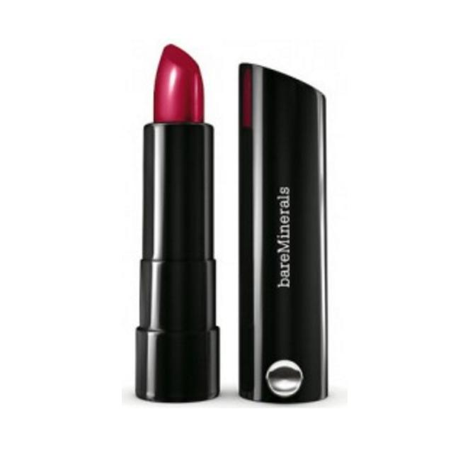 bareescentuals_lipstick.png
