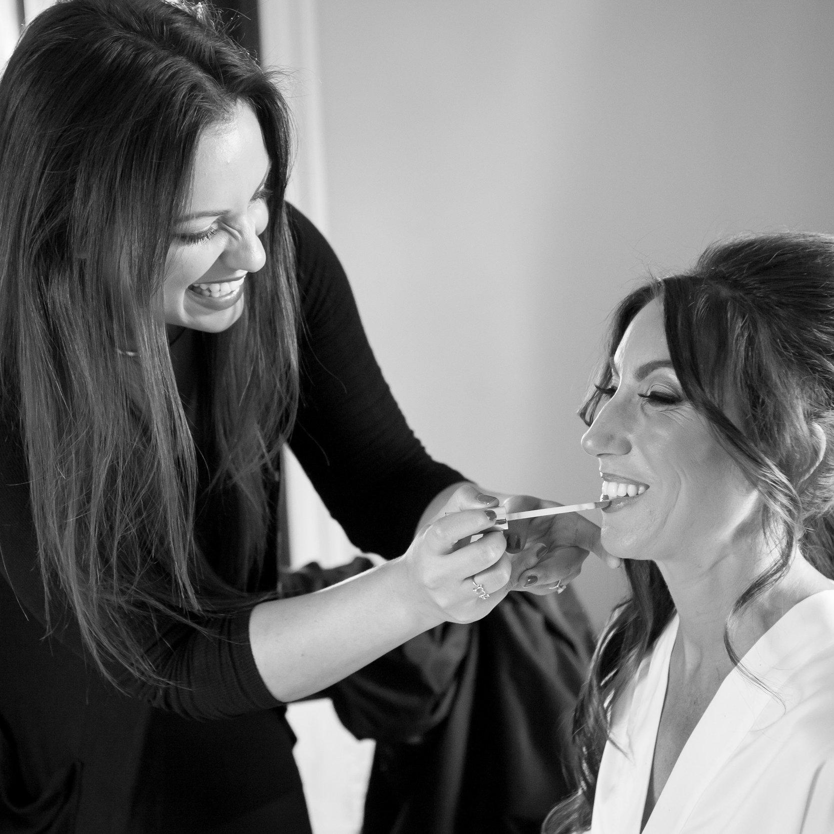 Nicole and Landon s Wedding-Getting Ready-0024.jpg