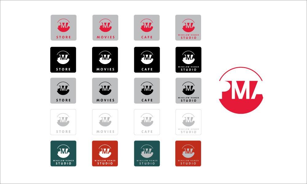 PMA_ID_2013_5_s.jpg