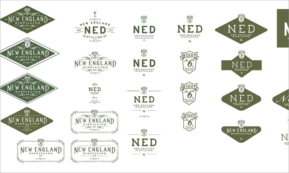 NED_ID_2013_7_s.jpg