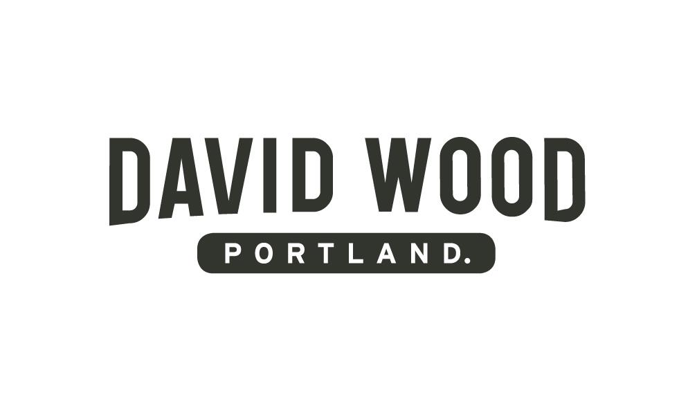 DavidWood_NewStandard_Logo_2014.jpg