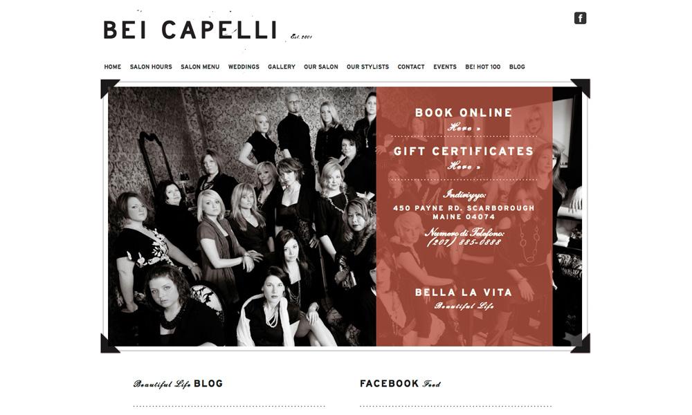 BeiCapelli_Web_2013_1_s.jpg