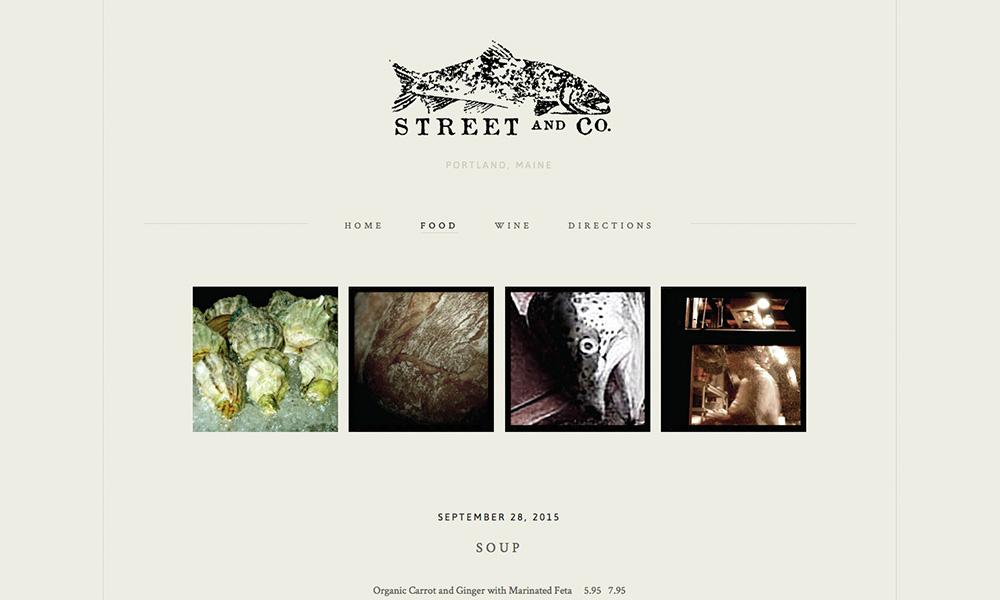 ME_web_spotlight_Street_2015_v3.jpg