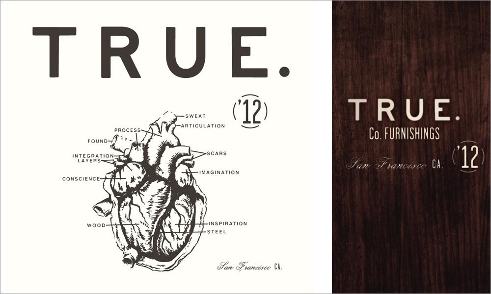 TRUE_ID_2013_3_s.jpg