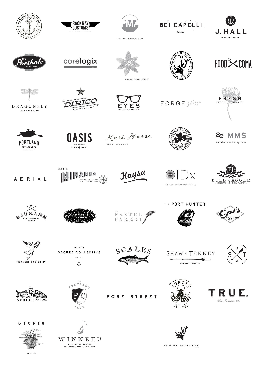 ME_Logo_Board_web_2017_1.jpg