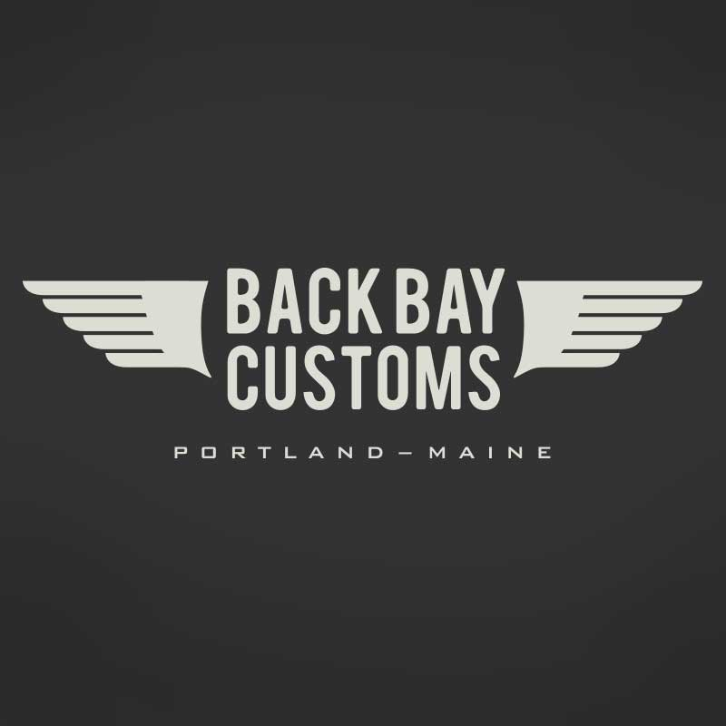 ME_Logos_Web_2019_BackBayCustoms.jpg