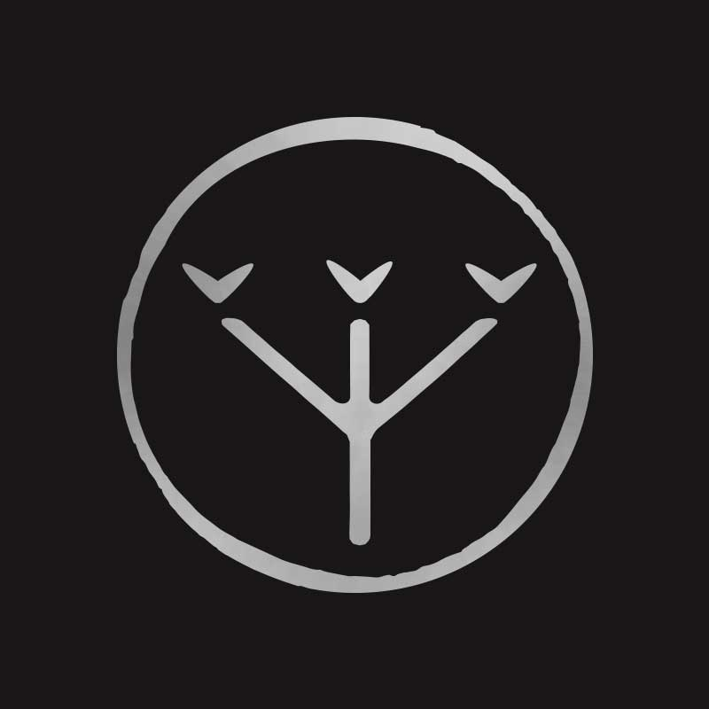 Maine Craft Cannabis Logo/Mark