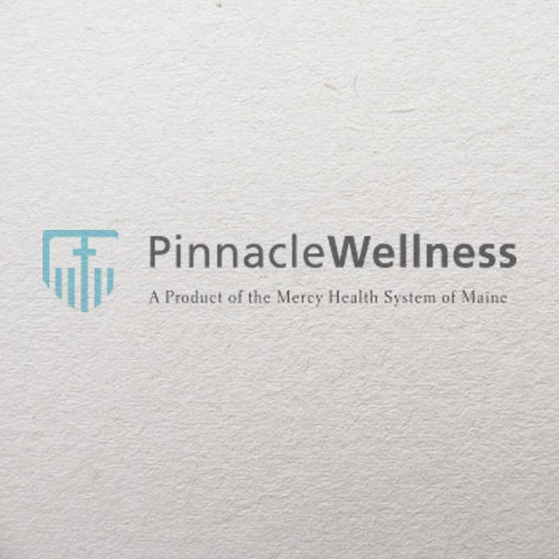 ME_Logos_Web_2019_PinnacleWellness.jpg