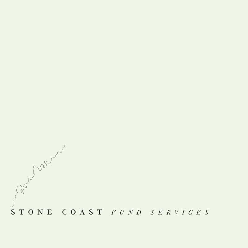 Stone Coast Fund Services Logo