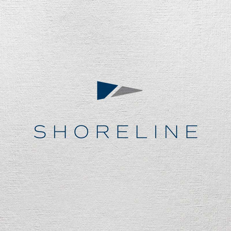 Shoreline Realty Partners Logo