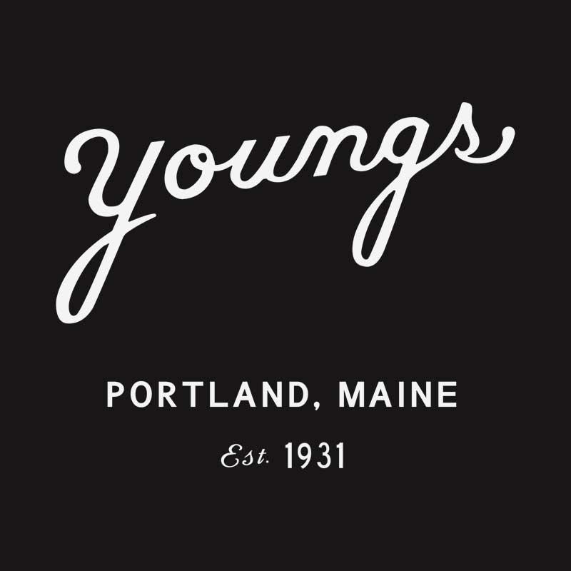 Youngs Furniture Logo