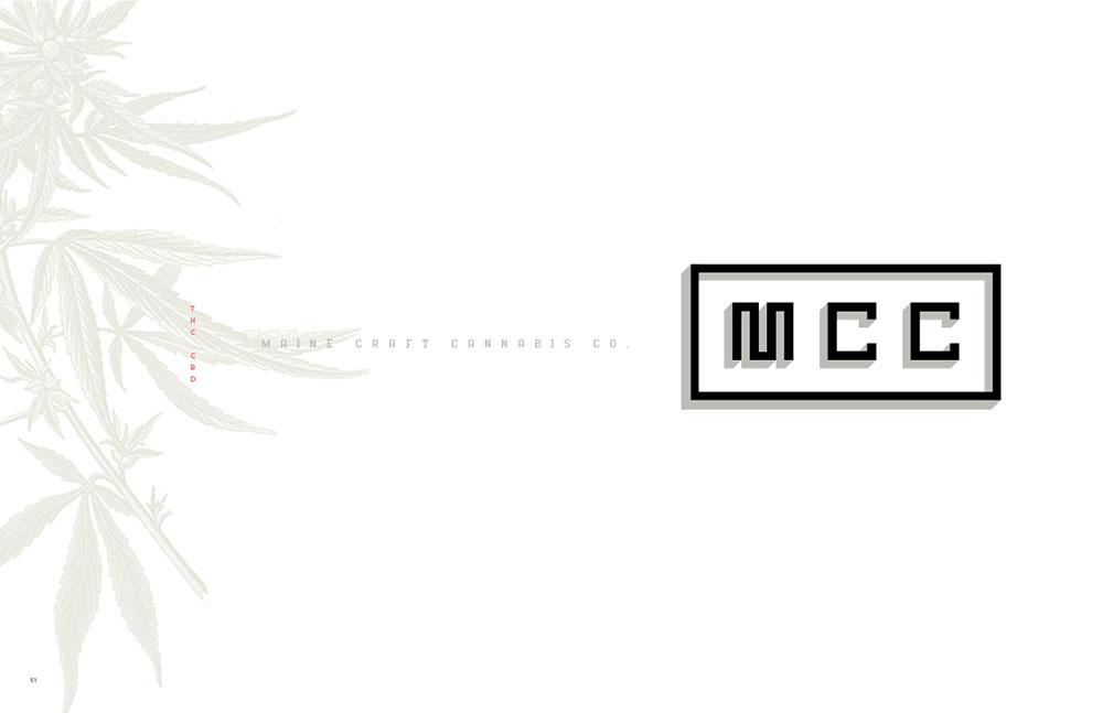 ME_Branding_MCC_2019_web_2.jpg