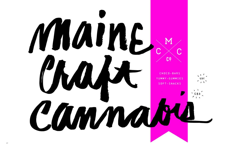 ME_Branding_MCC_2019_web_7.jpg