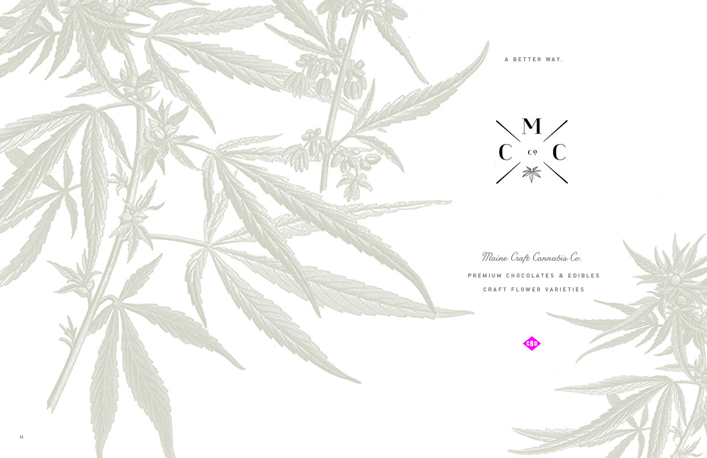 ME_Branding_MCC_2019_web_8.jpg