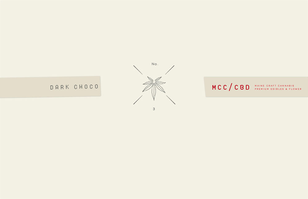 ME_Branding_MCC_2019_web.jpg