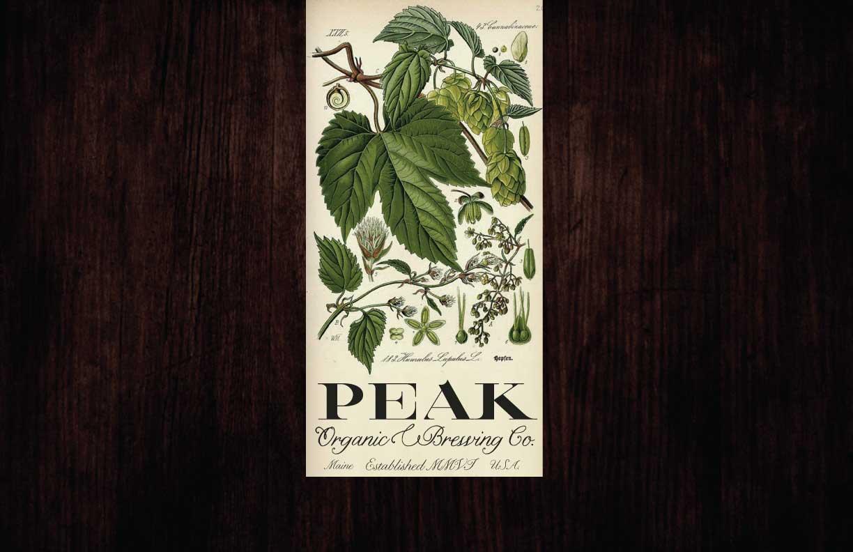 Peak Branding