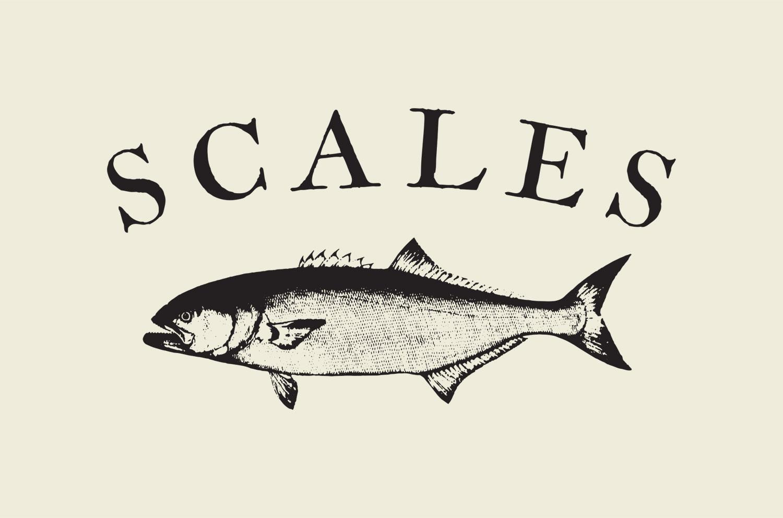 ME_Branding_Scales_2019_web_3.jpg