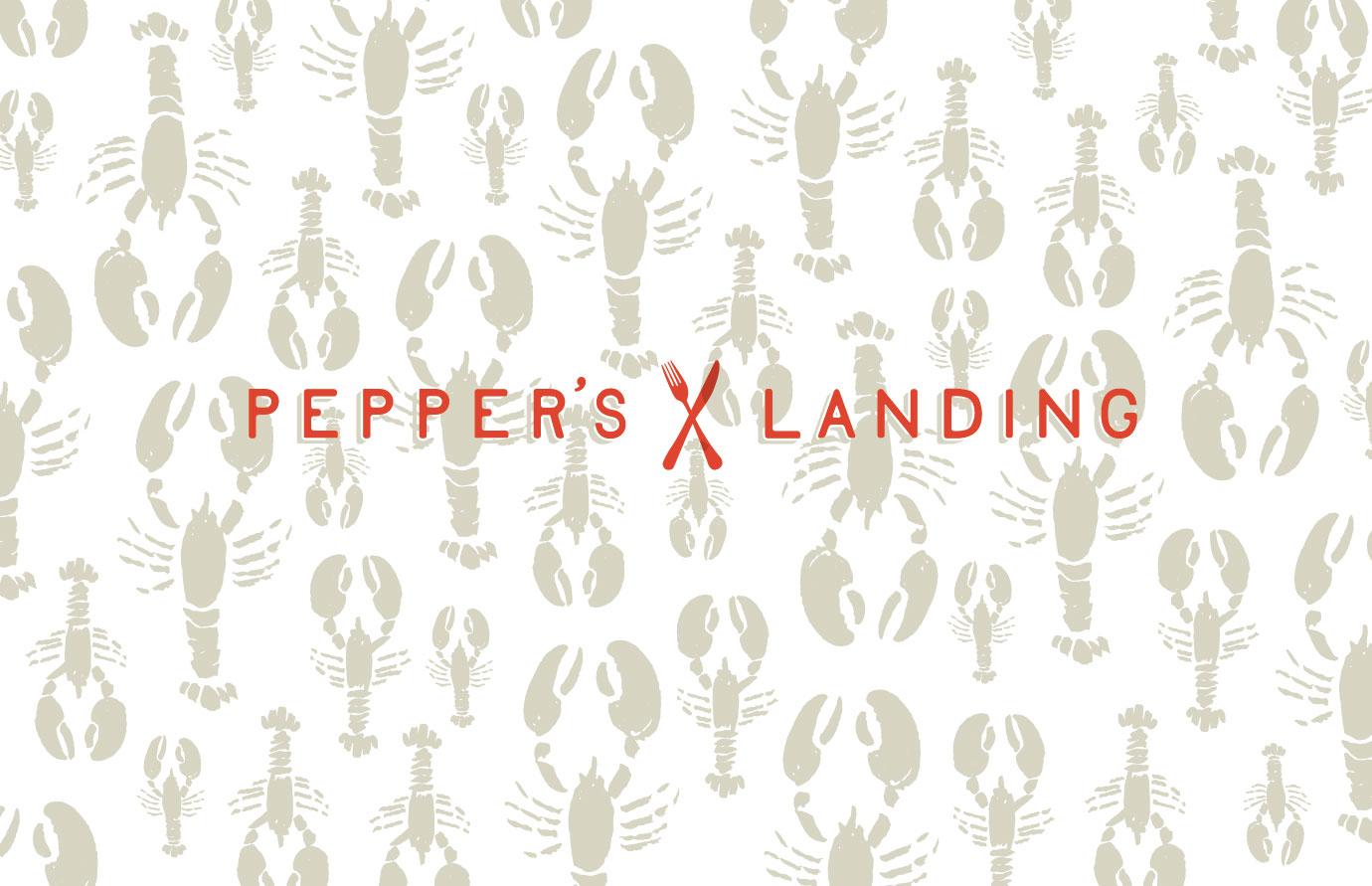 ME_Branding_Peppers_2019_web_6.jpg