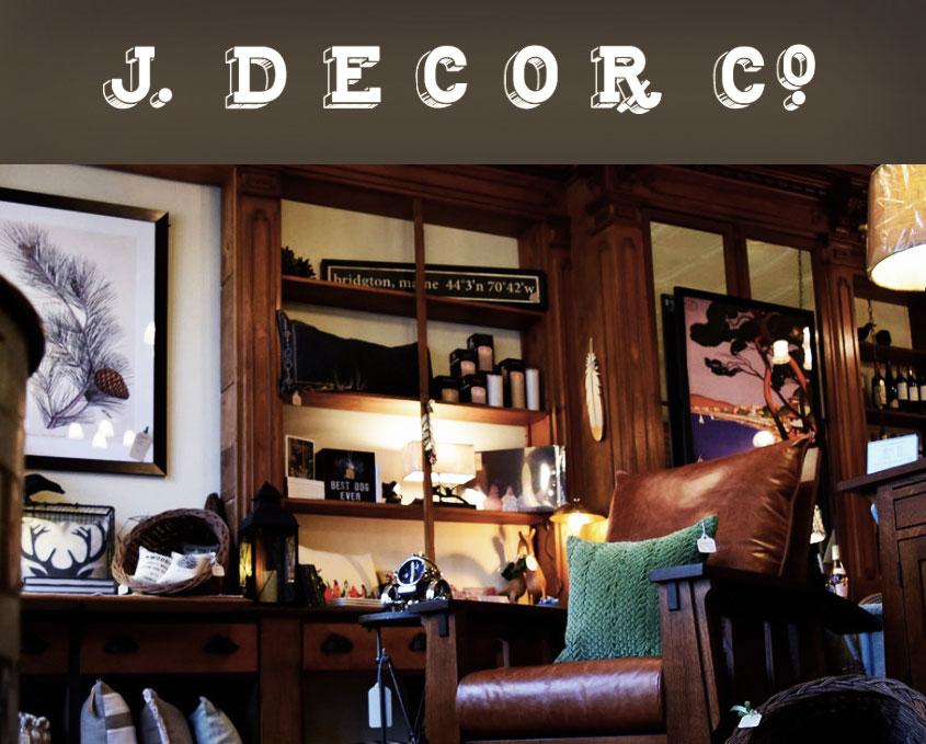 ME_Branding_JDecor_2019_web.jpg