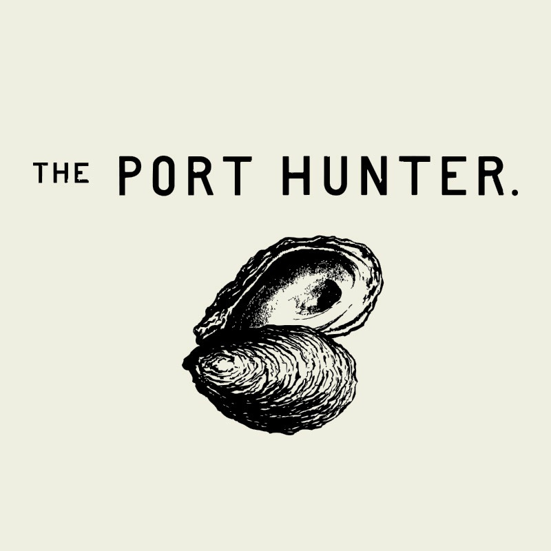 The Port Hunter Restaurant