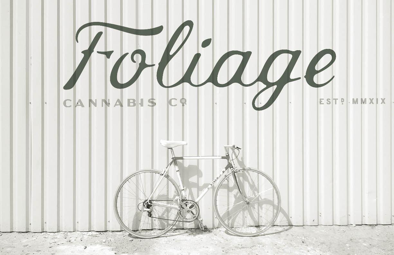 Foliage_Brand_ID_Dev_Deck_2019_v18.jpg