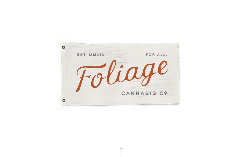 Foliage_Brand_ID_Dev_Deck_2019_v114.jpg