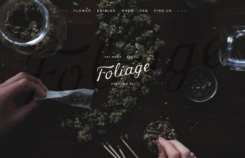 Foliage_Brand_ID_Dev_Deck_2019_v110.jpg