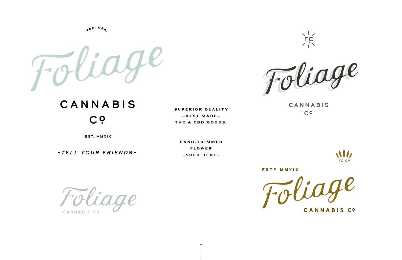 Foliage_Brand_ID_Dev_Deck_2019_v17.jpg