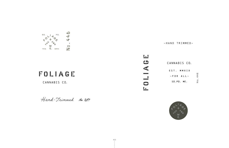 Foliage_Brand_ID_Dev_Deck_2019_v143.jpg
