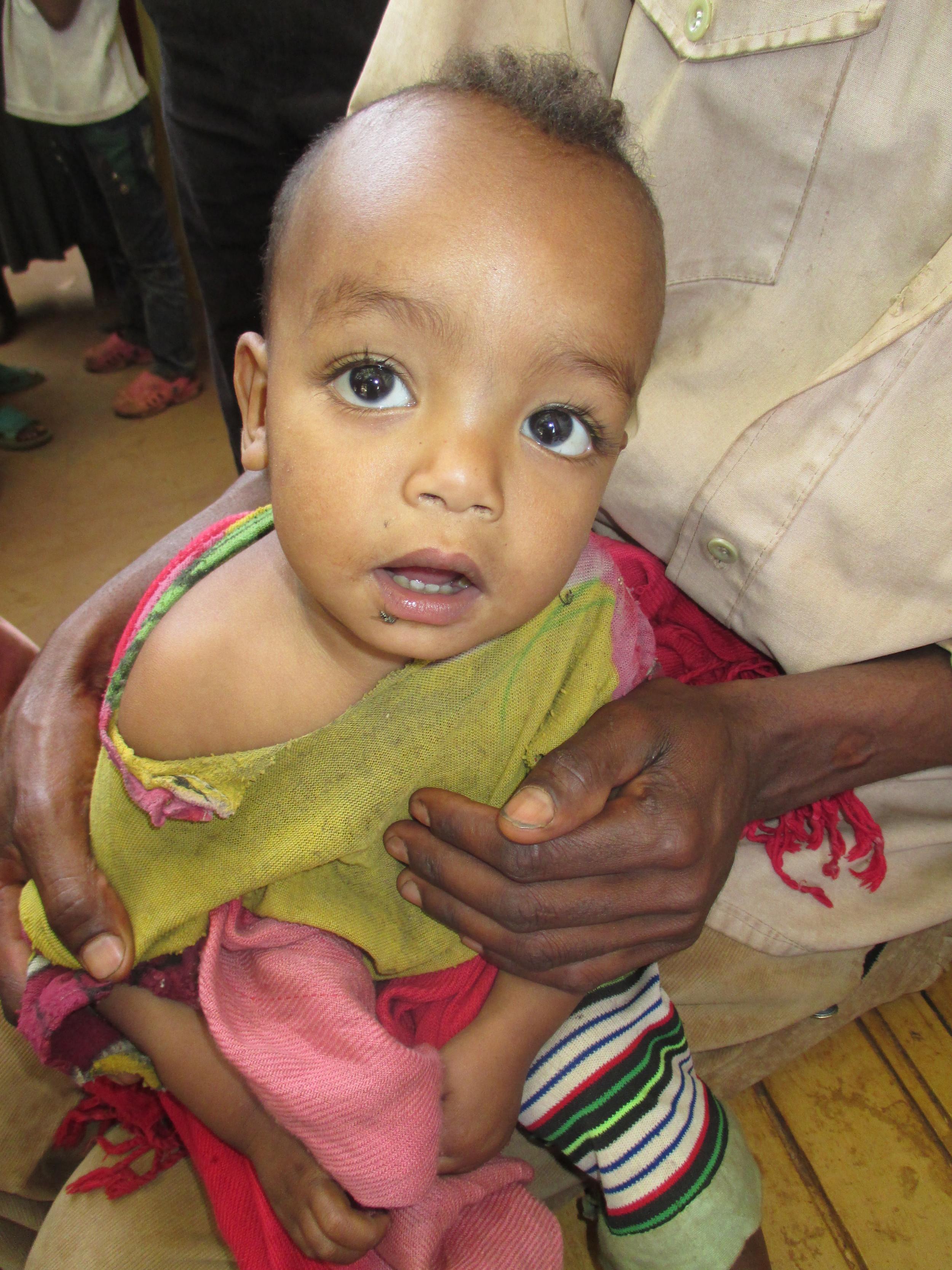 2015 Ethiopia 216.JPG