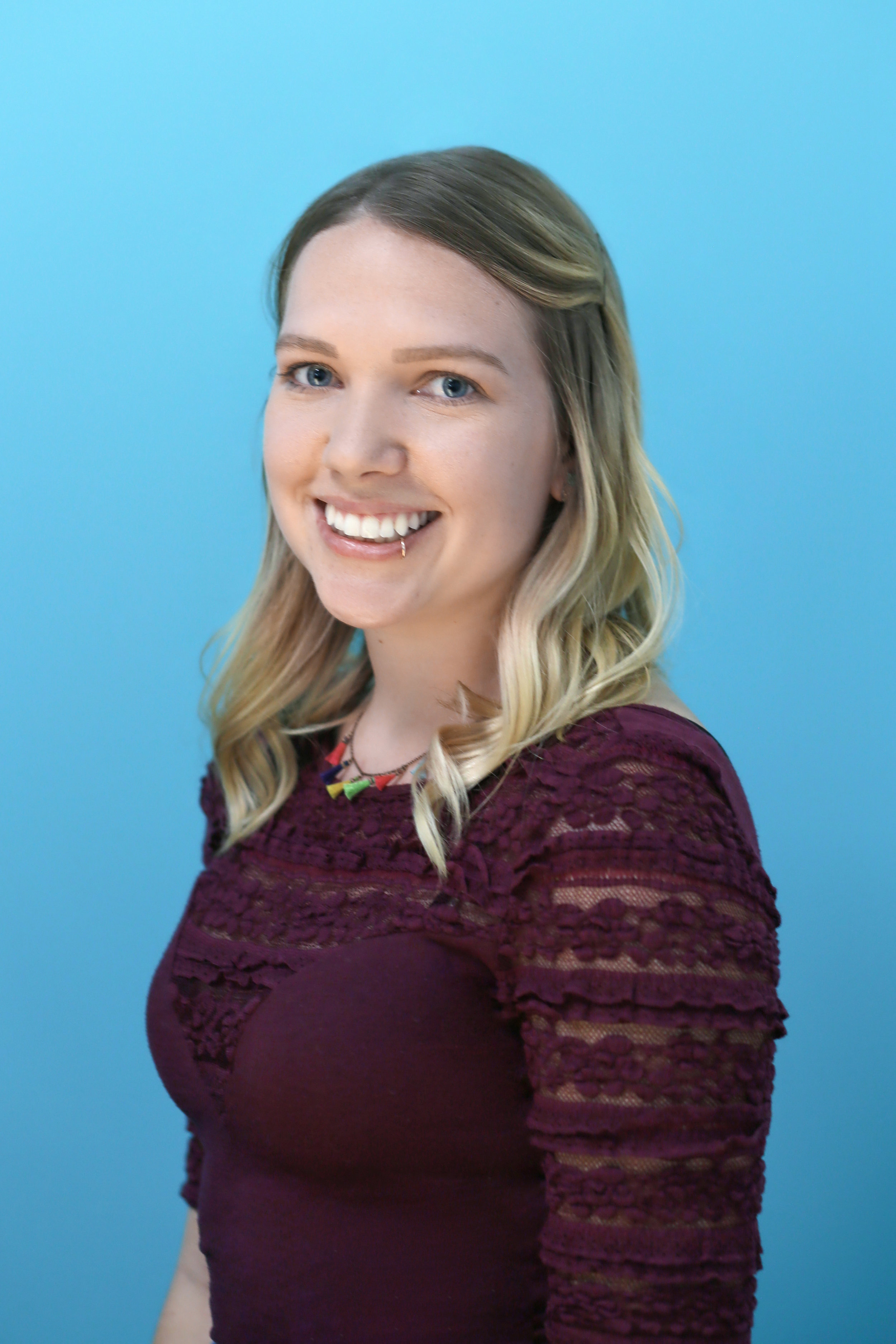 Stephanie  Assay Integration