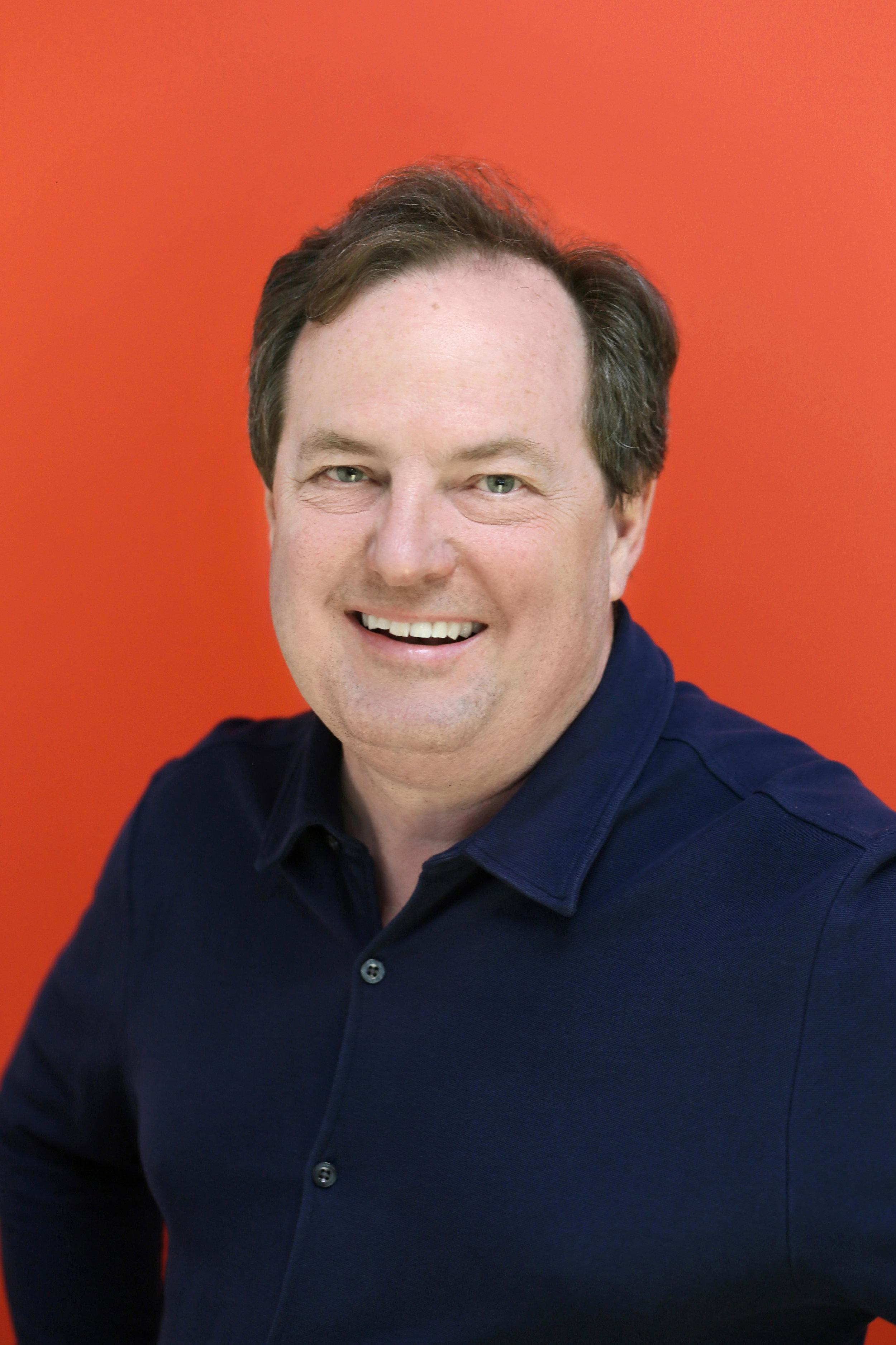 Greg  R&D