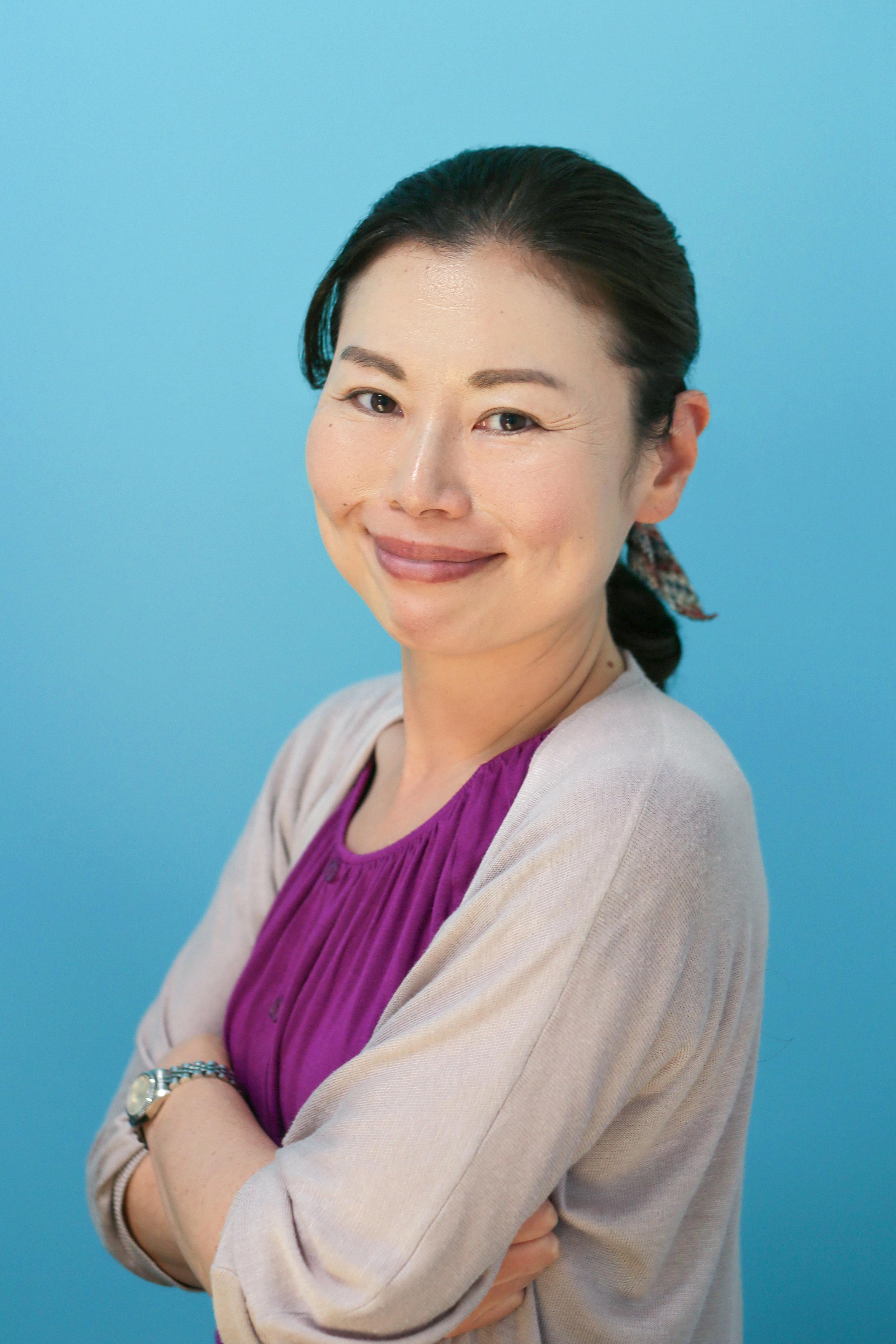 Ikuko  Finance