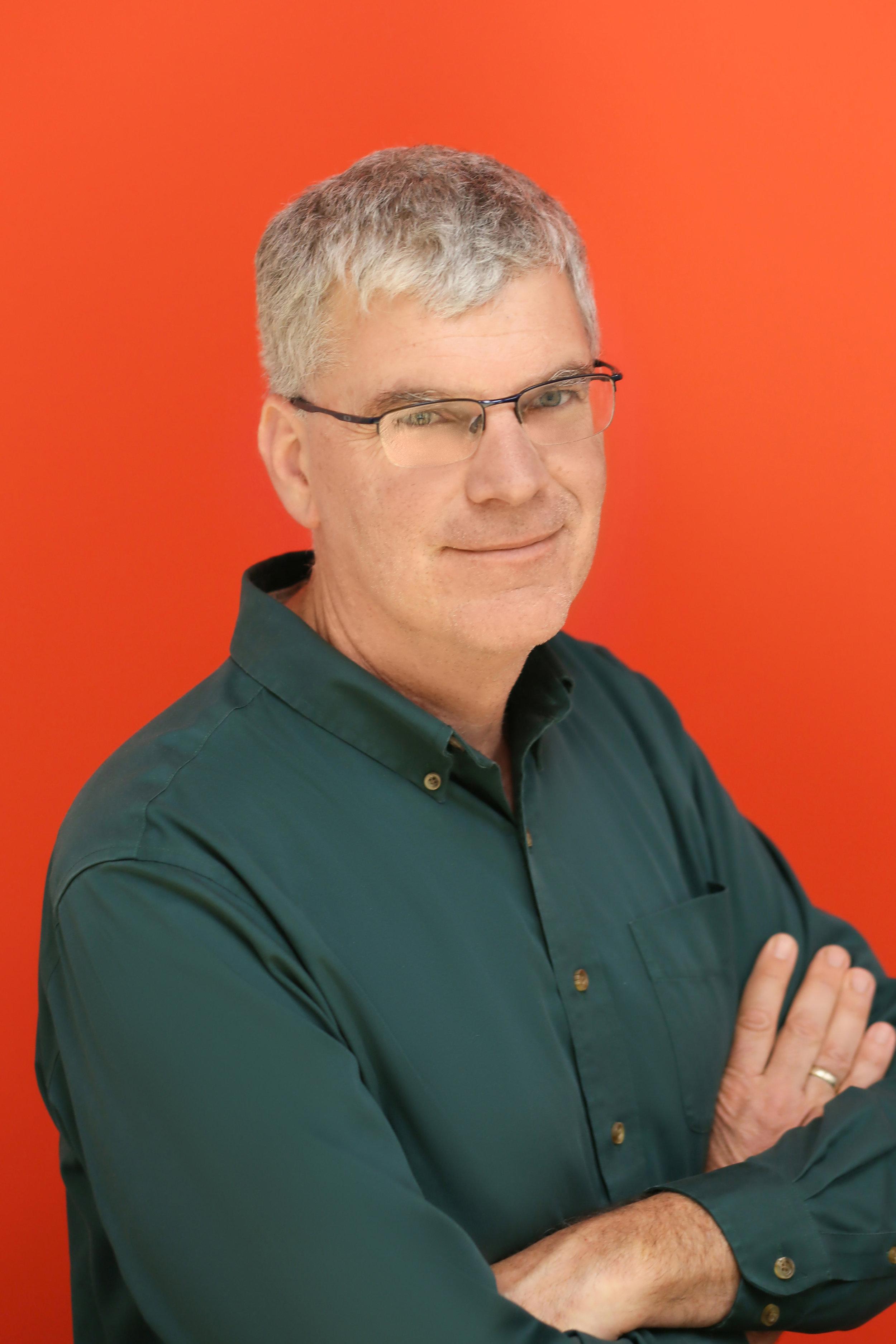 Paul  Assay Integration