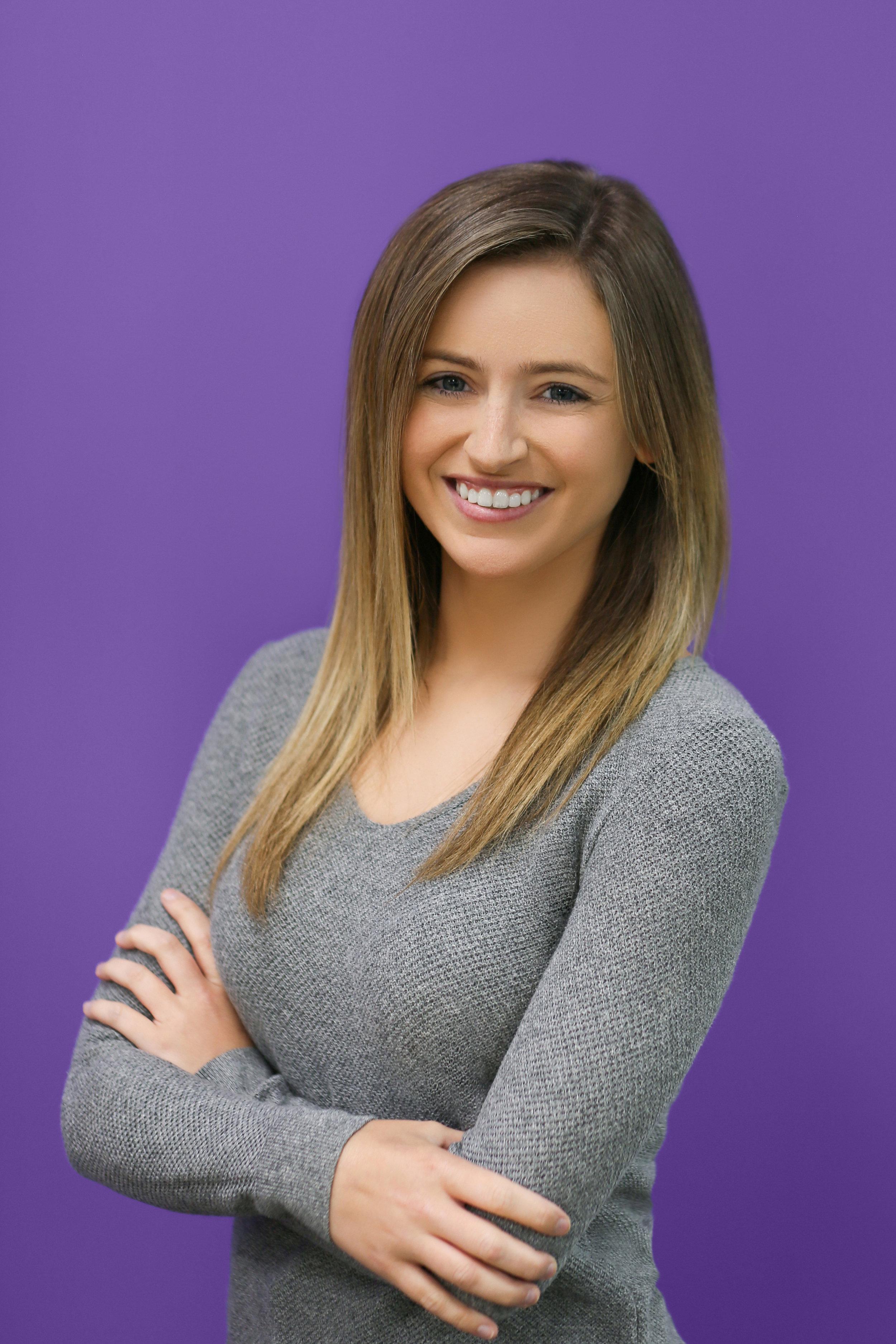 Danielle  Clinical