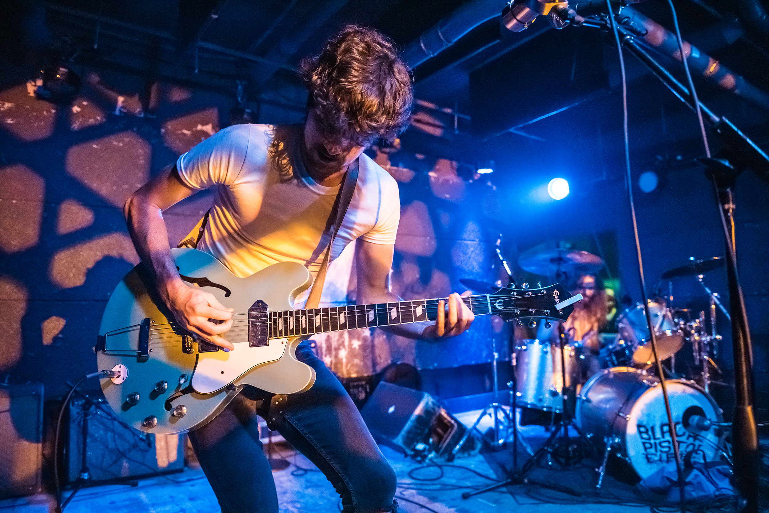 Black Pistol Fire (13 of 68).jpg