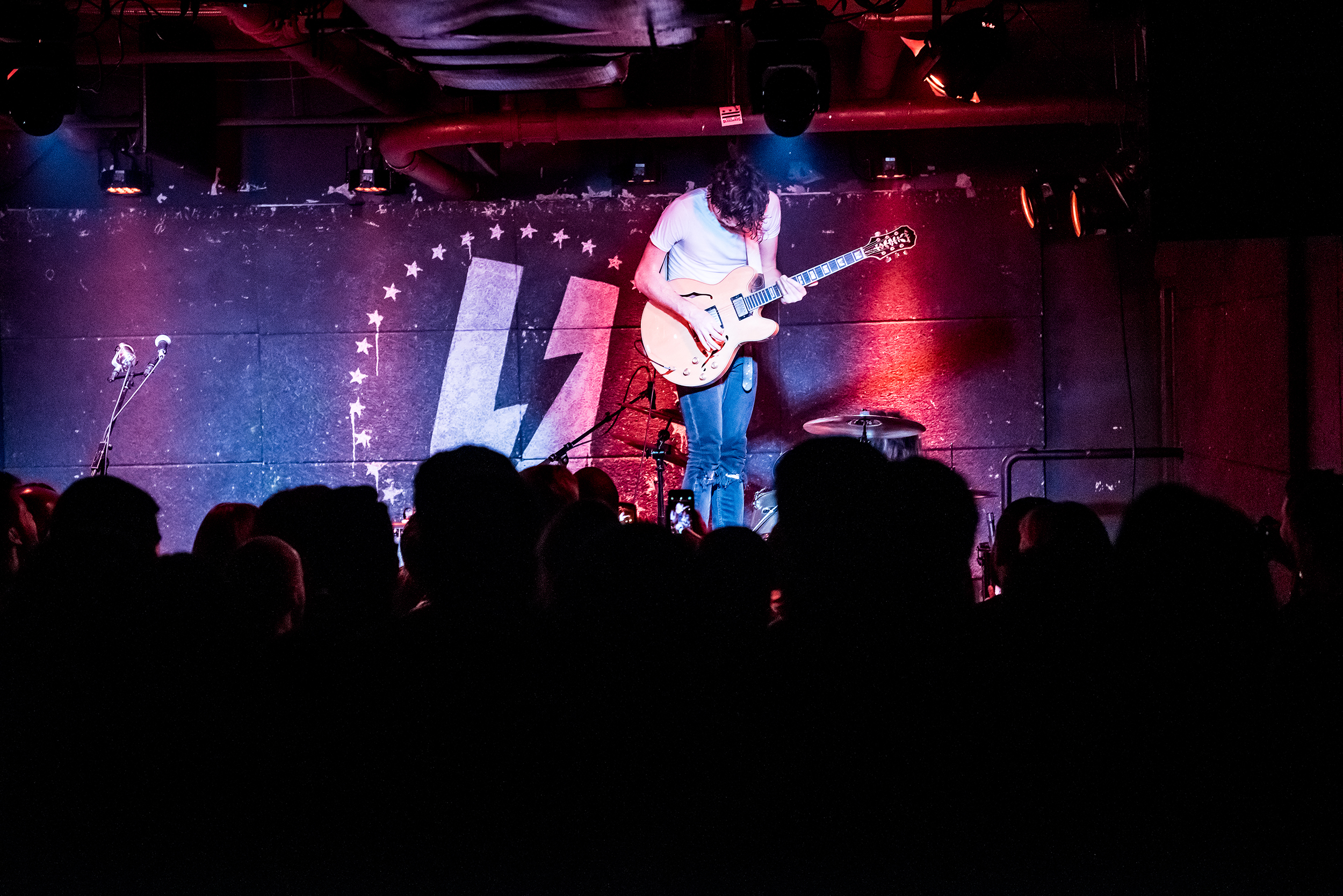 Black Pistol Fire (60 of 68).jpg
