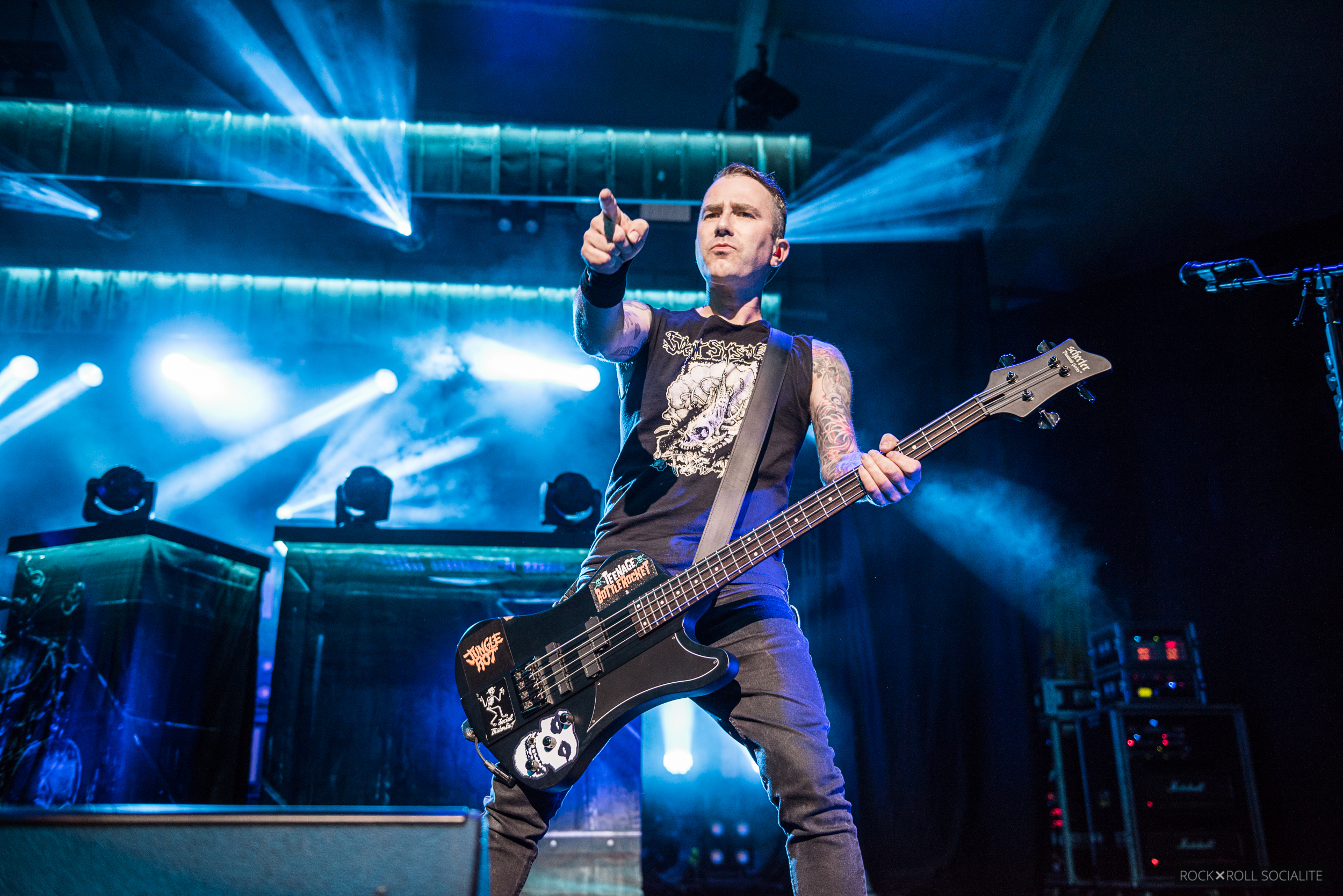 Volbeat (7 of 36).jpg