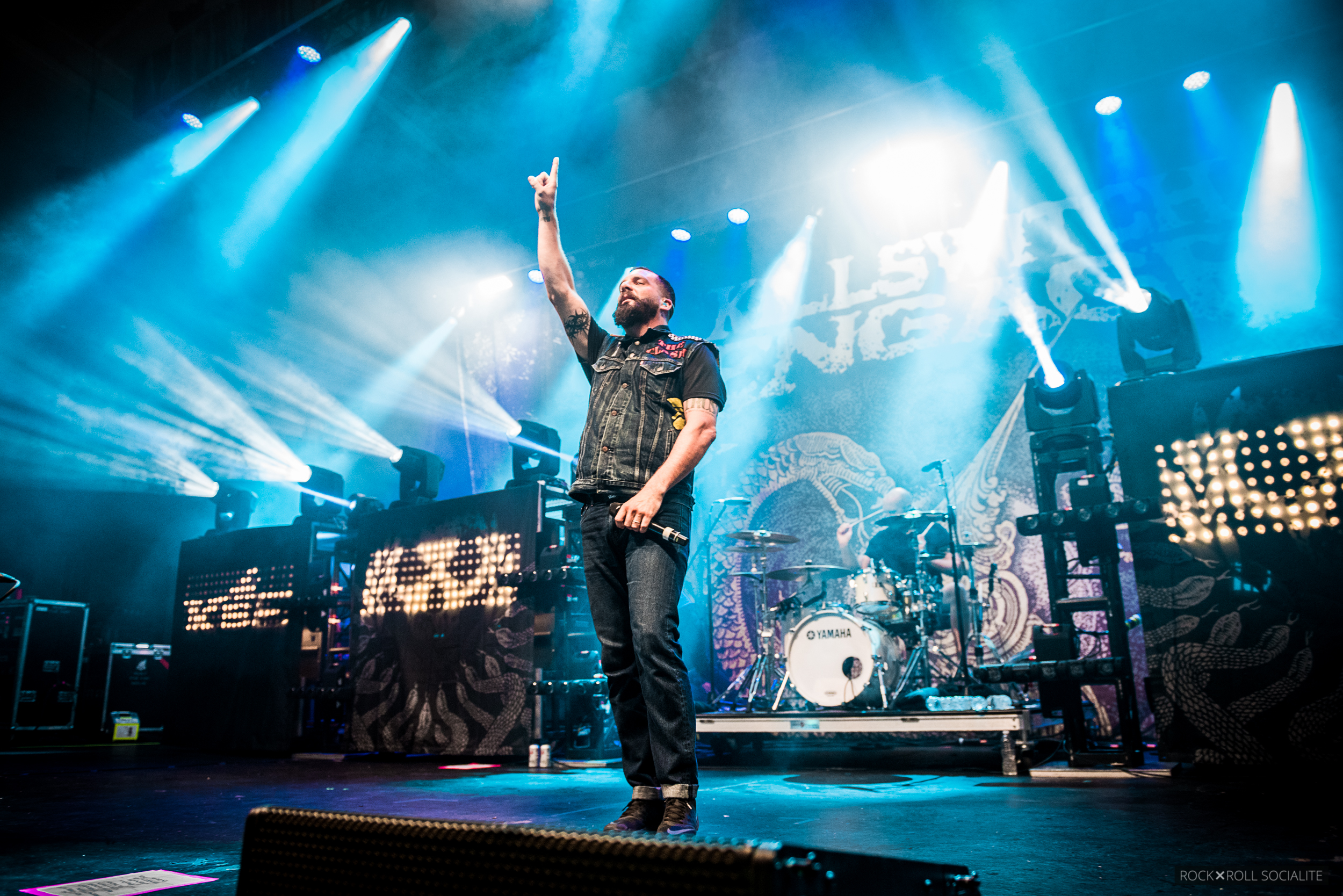Killswitch Engage (24 of 62).jpg