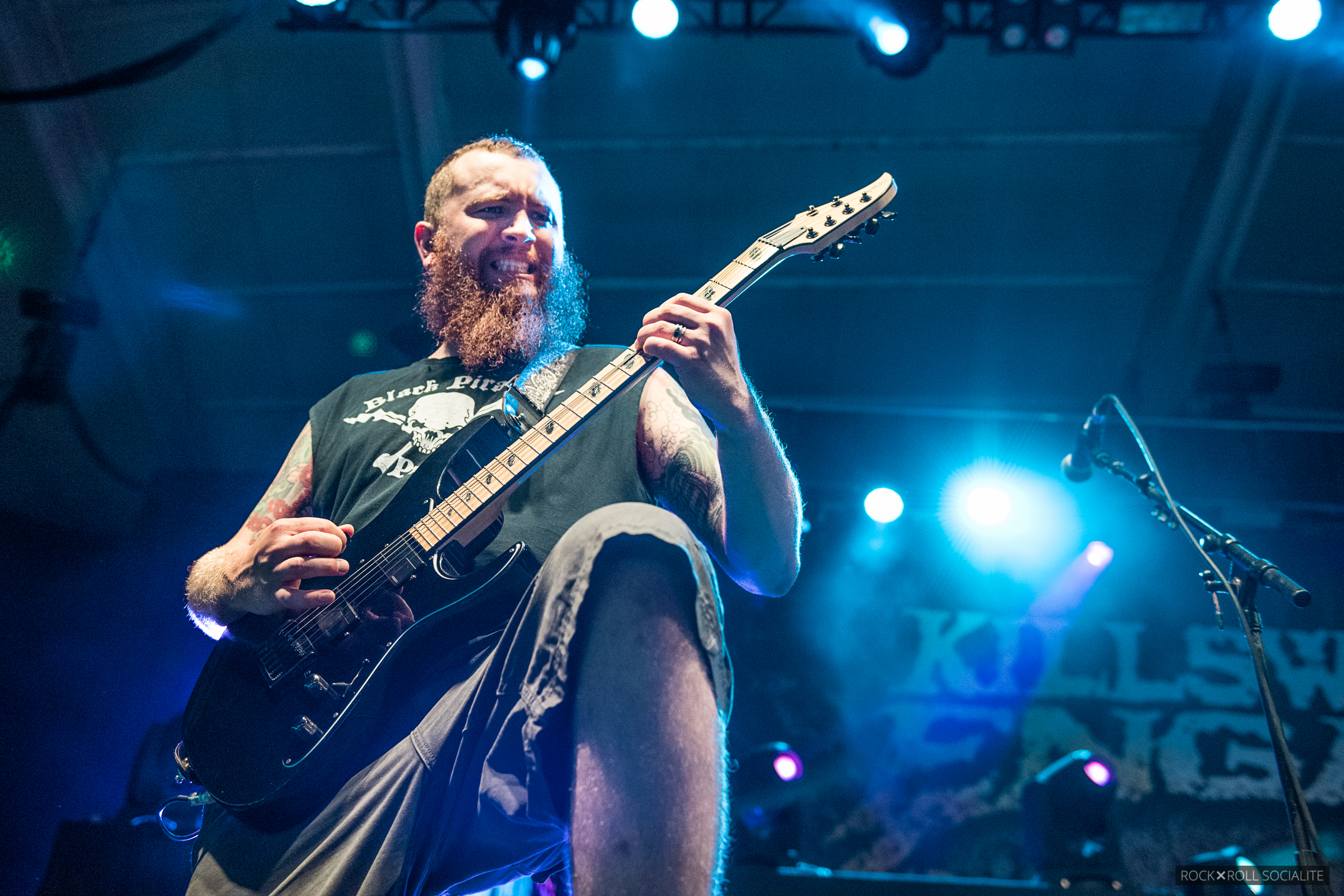 Killswitch Engage (49 of 62).jpg