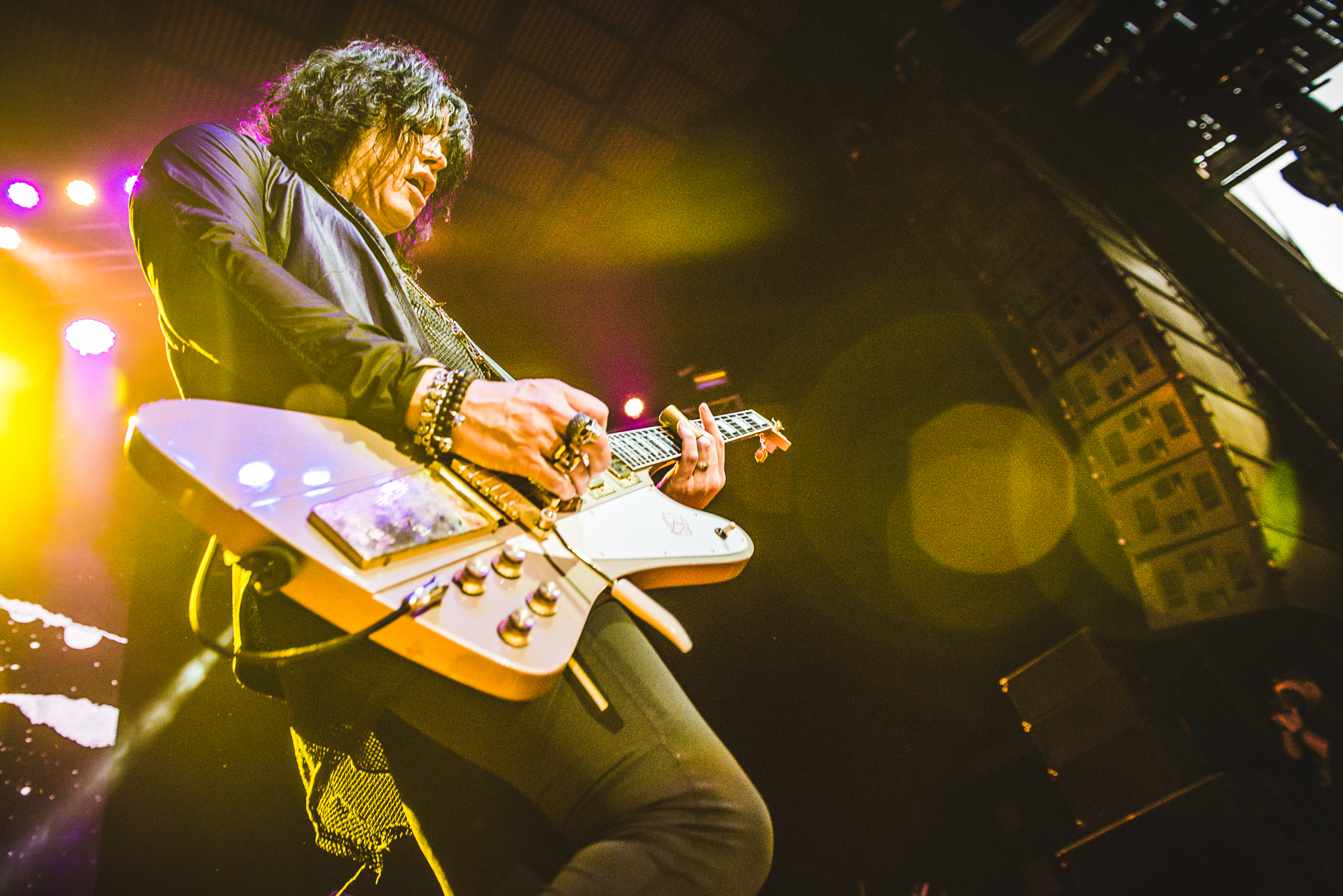 Tom Keifer (3 of 10).jpg