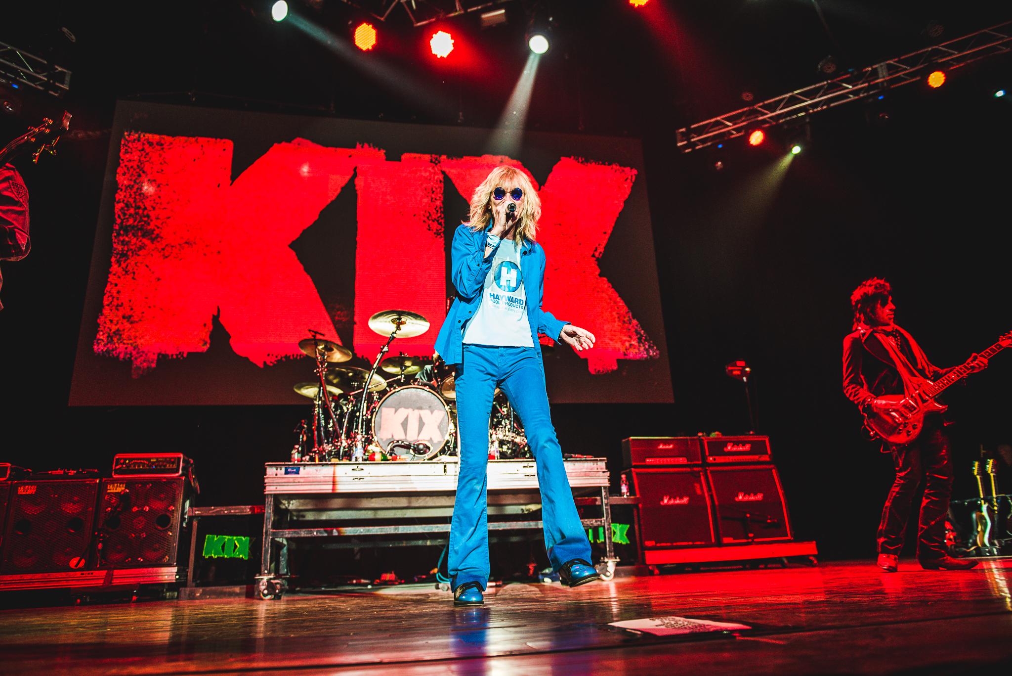 Kix (1 of 17).jpg