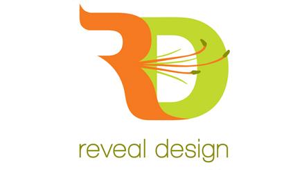 C_YooliaDesign_logo_22.jpg