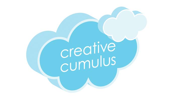 C_YooliaDesign_logo_23.jpg